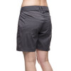 Houdini W's Gravity Light Shorts Rock Black/Rock Black